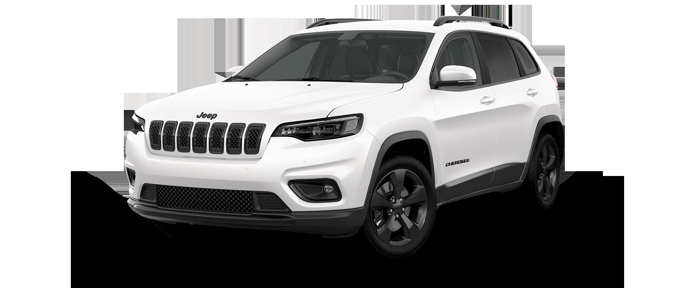 Explore The Jeep Cherokee 4x4 Jeep Australia