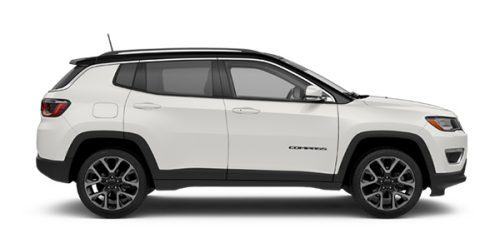 2018-Jeep-BHP-Jeep-Vehicles-Compass.jpg.image.500