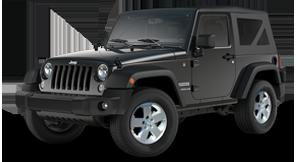 Jeep 174 Australia Official Site Explore Our Suv Range
