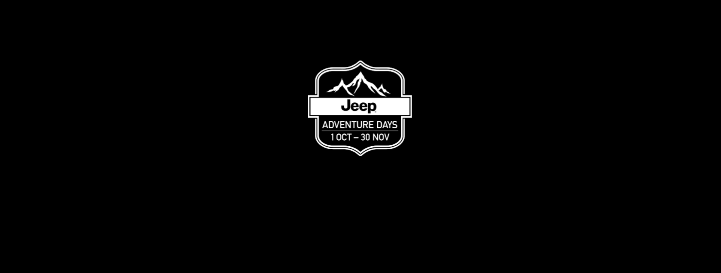 Jeep-AD-New-Homepage