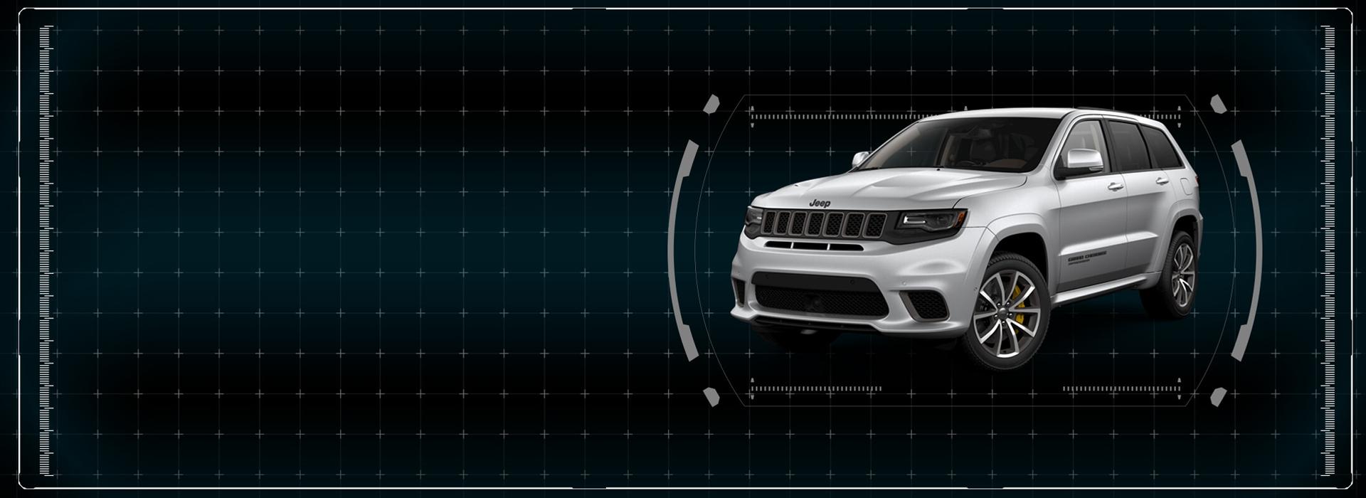 Jeep Australia Official Site Explore Our Suv Range 13 Grand Cherokee Wj Wrangler Patriot Trackhawk New Homepage