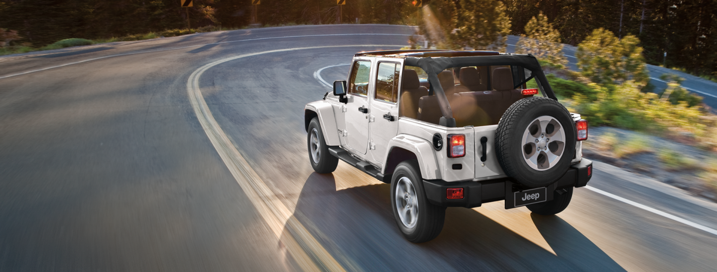Jeep Wrangler Jk Tweeter Unlimited Prices And Specifications Australia Jk4dr Vlp New Resize