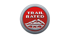 FO_TRAILRATED