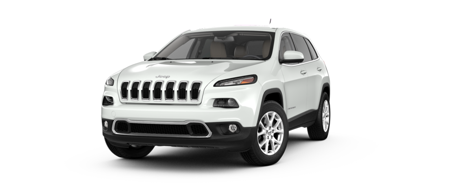 remote new heated back seats cam up jeep sport start altitude cherokee bluetooth utility inventory
