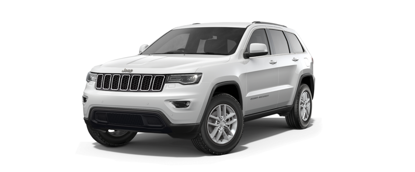 explore the jeep® grand cherokee jeep australiaJeep Cherokee Hood Latch Diagram Release Date Price And Specs #13