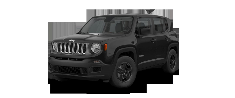 explore the jeep® renegade 4x4 | jeep australia