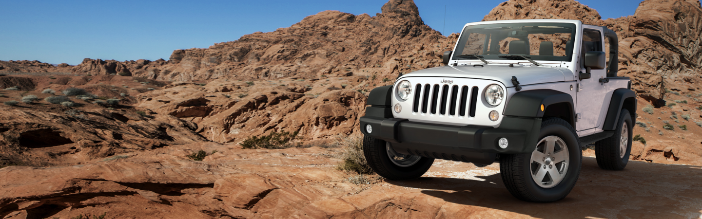 2007 jeep wrangler unlimited service manual torrent