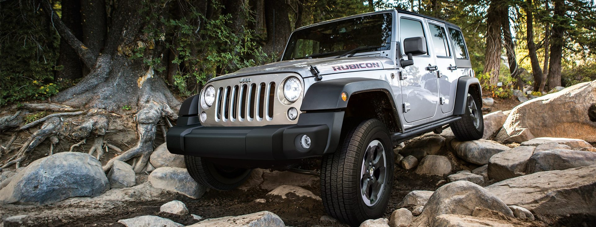 jeep wrangler unlimited prices and specifications jeep australia. Black Bedroom Furniture Sets. Home Design Ideas