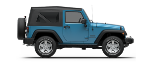 Explore The Jeep Wrangler 4x4 Jeep Australia