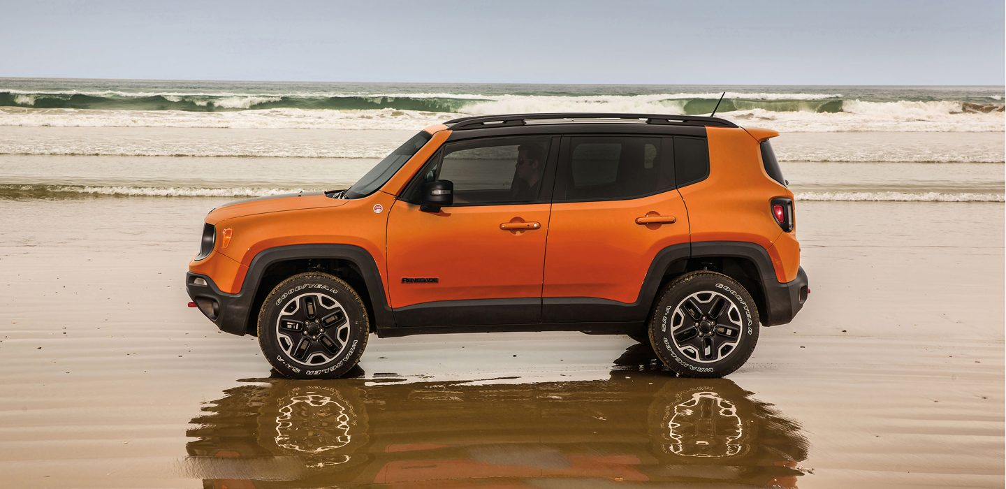 jeep renegade prices and specifications jeep australia. Black Bedroom Furniture Sets. Home Design Ideas