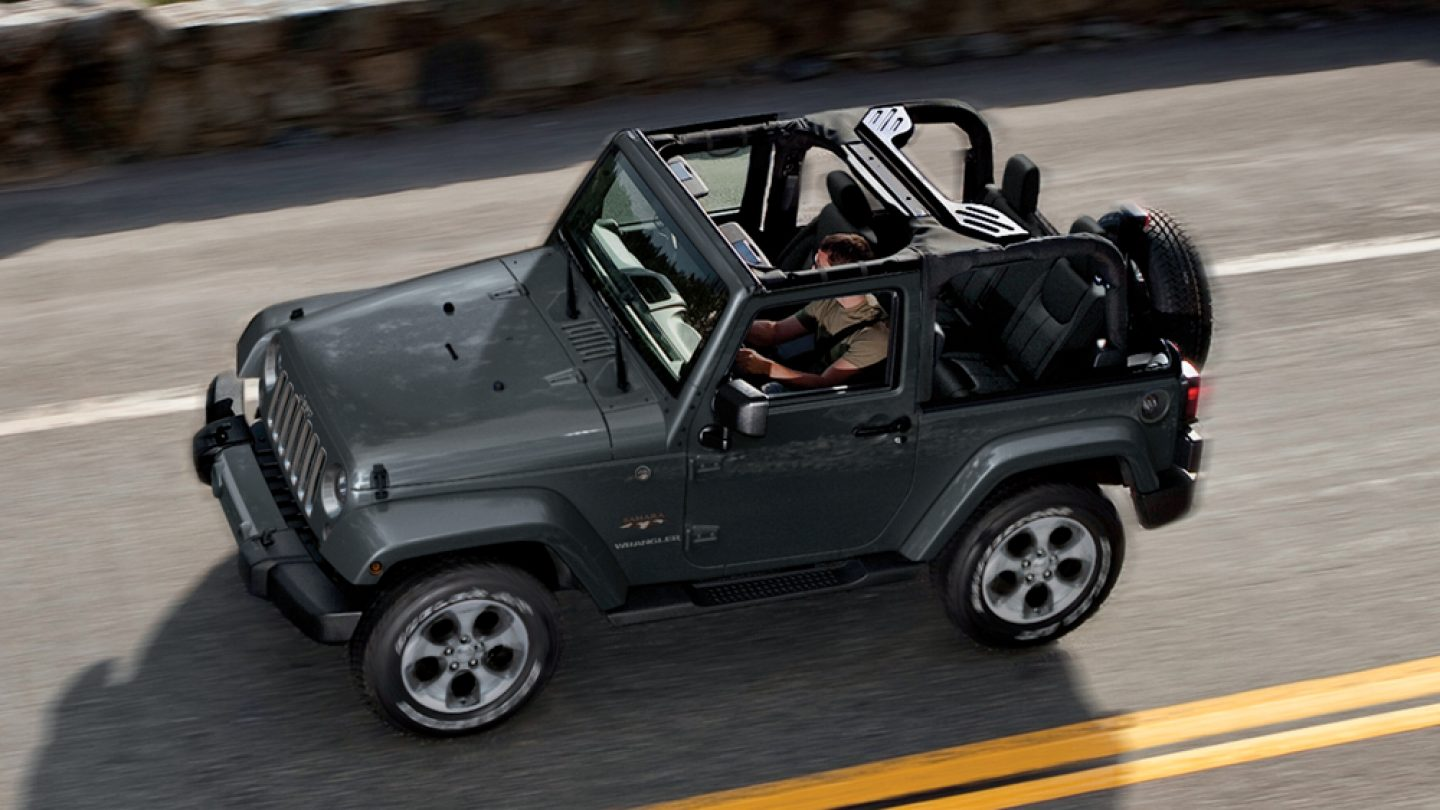 jeep vehicle price details unlimited wrangler sport suv springfield mo photo jl